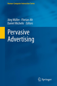 pervasiveadvertising-large